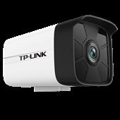 TL-IPC526H-D4 H.265+星光宽动态红外网络摄像机