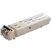 TL-SM311LM 1000Base-SX多模SFP光收发模块