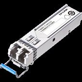 TL-SM311LS 1000Base-LX单模SFP光收发模块