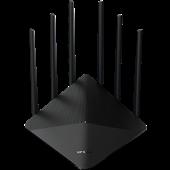TL-WDR7660千兆易展版  AC1900双频千兆无线路由器