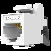 TL-EJ302F 三类非屏蔽语音模块 180度免工具