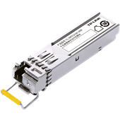 TL-SM311LSA-2KM 千兆单模单纤SFP光模块