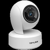 TL-IPC44AN-4 400万云台无线网络摄像机