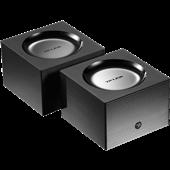 TL-WDR5650易展版套装  AC1200易展Mesh分布式路由