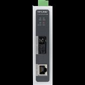 TL-MC311A-20工业级 工业光纤收发器