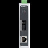 TL-MC311B-20工业级 工业光纤收发器