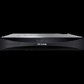TL-NVR6108-B8P H.265 PoE网络硬盘录像机(8PoE端口/单盘位)
