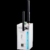 TL-AP300DG工业级 工业级双频无线接入点