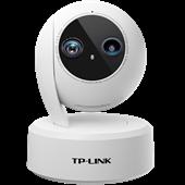 TL-IPC44AN 双目变焦版 双目广角变焦摄像机