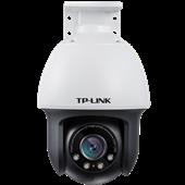 TL-IPC633P-A4 300万PoE全彩星光室外球机
