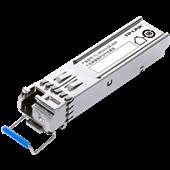 TL-SM311LSB-2KM 千兆单模单纤SFP光模块