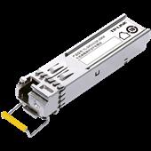 TL-SM311LSA-20KM 千兆单模单纤SFP光模块