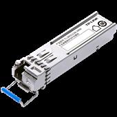 TL-SM311LSB-20KM 千兆单模单纤SFP光模块