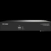 TL-NVR6108K-8 H.265 8路网络硬盘录像机