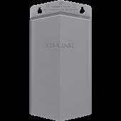 TL-P1220EM 12V/2.0A  室内外通用安防电源