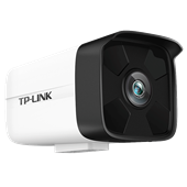 TL-IPC534H-4 H.265+ 300万红外网络摄像机