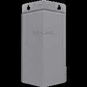 TL-P1215EM 12V/1.5A  室内外通用安防电源