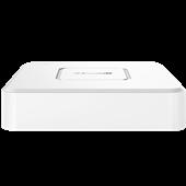 TL-NVR6108C-B H.265 网络硬盘录像机