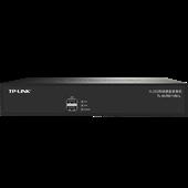 TL-NVR6116K-L H.265 网络硬盘录像机(16路/单盘位)
