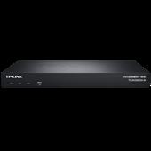 TL-NVD6004-M VMS视频解码一体机