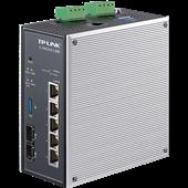 TL-ER6225G工业级 工业路由器