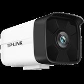 TL-IPC534HP-S4 300万PoE音频红外网络摄像机