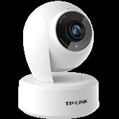 TL-IPC43ANZ 300万变焦云台无线网络摄像机