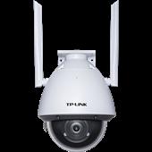 TL-IPC635-4 300万室外无线防暴球机
