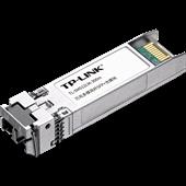 TL-SM512LM-300m 万兆多模双纤SFP+光模块