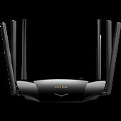 TL-XDR5430易展版 AX5400双频千兆Wi-Fi6无线路由器 全千兆有线端口