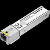 TL-SM311SSA-2KM 千兆单模单纤SFP光模块