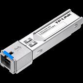 TL-SM311SSB-2KM 千兆单模单纤SFP光模块