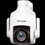 TL-IPC646-DZ 400万室外防水变焦无线球机