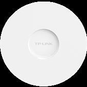 TL-XAP1807GC-PoE/DC  AX1800双频千兆Wi-Fi 6 无线吸顶式AP