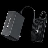 TL-P12200A 12V/2.0A  电源适配器(工业环境适用)