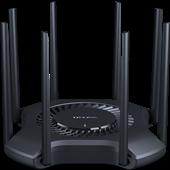 TL-XDR3230易展版 AX3200双频千兆Wi-Fi6无线路由器