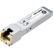 TL-SM310U 千兆SFP电口模块