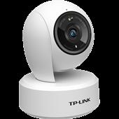 TL-IPC43AW 全彩 300万全彩云台无线网络摄像机