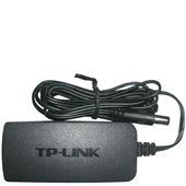 T090085 9V0.85A 电源适配器
