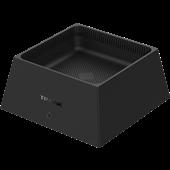TL-XDR3250易展版 AX3200双频千兆Wi-Fi6无线路由器