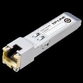 TL-SM510U 万兆SFP+电口模块