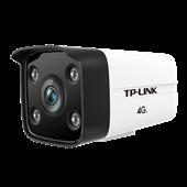 TL-IPC534H-A4G 300万4G全彩警戒筒机
