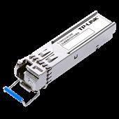 TL-SM411LSB-5KM 2.5G单模单纤SFP光模块