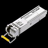 TL-SM411LSA-5KM 2.5G单模单纤SFP光模块