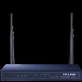 TL-WVR300 300M无线VPN路由器
