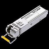TL-SM411LSA-500m 2.5G单模单纤SFP光模块