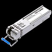 TL-SM411LSB-500m 2.5G单模单纤SFP光模块