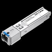 TL-SM411SSB-500m 2.5G单模单纤SFP光模块
