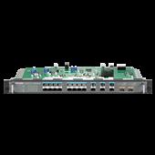 TL-SH7224F-LPU 以太网交换机接口板