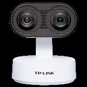 TL-IPC43G双目变焦版 300万双目变焦云台摄像机